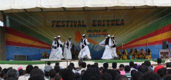 Links med rejsetips om Eritrea