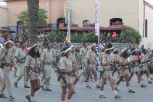 eritrea-ikke-til-salg
